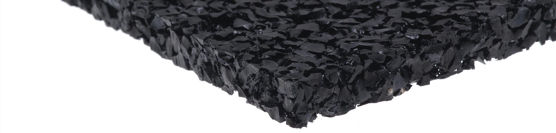 Printen op rubber