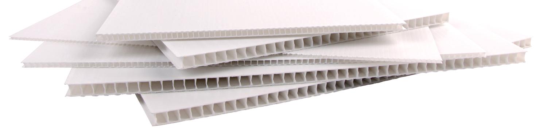 Printen op polyprop